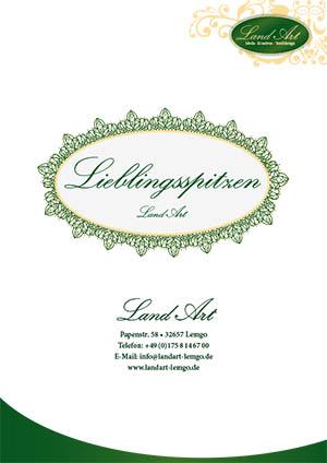 Lieblingsspitzen Katalog2014
